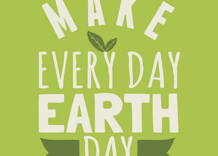Pittsburgh Earth Day Celebration